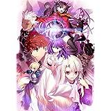 【Amazon.co.jp限定】劇場版「Fate/stay night [Heaven's Feel] I.presage flower」