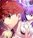 【Amazon.co.jp限定】劇場版「Fate/stay night [Heaven's Feel] I.presage flower」(メーカー特典:「ジャケットイラスト使用A3クリアポスター」付)(オリジナル特典:「アニメ描き下ろしB2布ポスター」付)