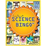 Science Bingo Game [並行輸入品]