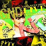 アガルネク!(DVD付LIVE盤)