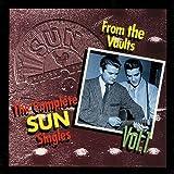 The Sun Singles Vol.1