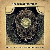 Reign Of The Unblinking Eye [Analog]