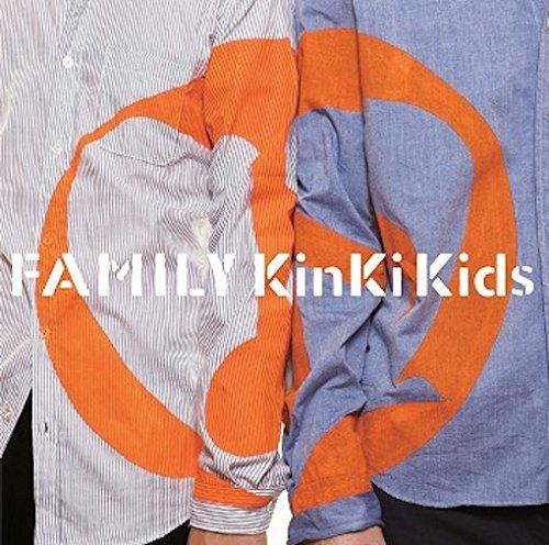 【KinKi Kids/ライブDVDおすすめ人気ランキングTOP10】自宅でライブを再現しちゃおう!の画像