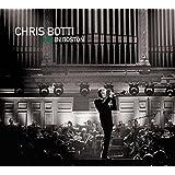 Chris Botti in Boston (W/Dvd)