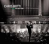 Chris Botti in Boston (CD+DVD) 画像