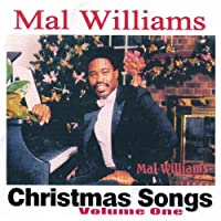 Vol. 1-Christmas Songs