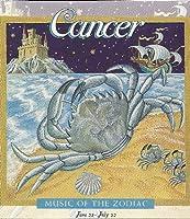 Zodiac / Cancer