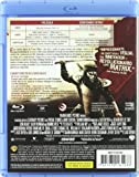 300 (2007) (Blu-Ray) (Import) (European Format - Region B) (2007) David Wenham; Rodrigo Santoro; Lena Hea