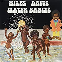 Water Babies [12 inch Analog]
