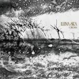so tender... / LUNA SEA
