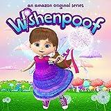 Wishenpoof Theme