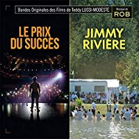 Le Prix Du Succes / Jimmy Riviere