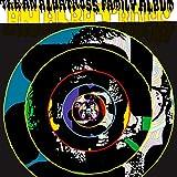 Albatross Family Album