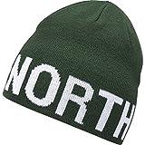 (ノースフェイス) THE NORTH FACE TNFバナービーニー NN41506