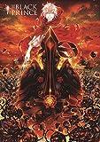 シアトリカルライブ第4 THE BLACK PRINCE[DVD]