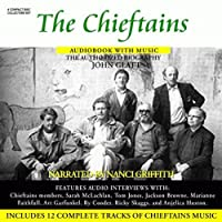 Chieftains-Authorized Biograph
