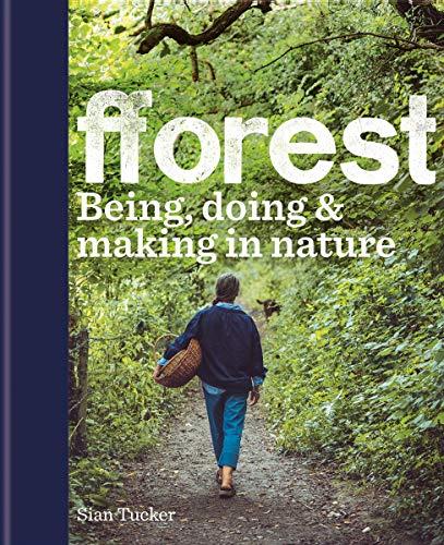 fforest (English Edition)