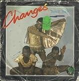 Changes - Imagination 7