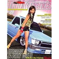 Truck Trends (トラックトレンズ) 2007年 05月号 [雑誌]