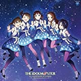 THE IDOLM@STER PLATINUM MASTER 01 Miracle Night 画像