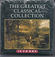 Greatest Classical Collection