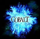 COBALT(初回限定盤)
