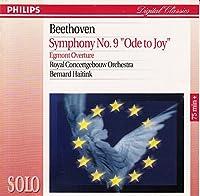 Beethoven;Symphony No.9