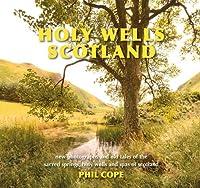Holy Wells Scotland