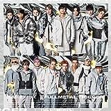 【Amazon.co.jp限定】FULLMETAL TRIGGER(CD)(デカジャケ)