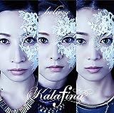 believe / Kalafina