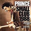 Small Club 1988