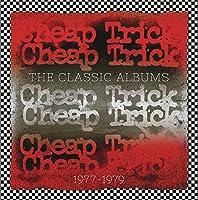 Classic Albums 1977-1979 [Analog]