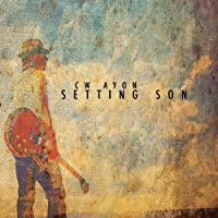 Setting Son by Cw Ayon (2013-05-03)