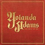 Best of Me: Greatest Hits   (Atlantic / Wea)