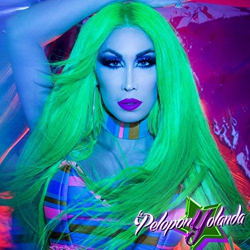 Yolanda [Explicit]
