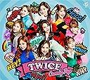 Candy Pop(初回限定盤A) lt CD DVD gt