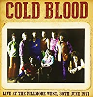 Live at the Fillmore West 30th
