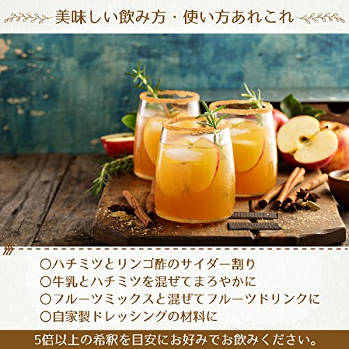 溶ける 酢 で 👈胆石 は 酢の健康効果とは?飲み過ぎのデメリットと注意点をご紹介