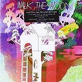 Walk the Moon by WALK THE MOON (2013-05-03)