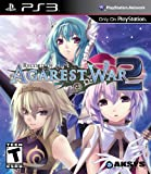 Record of Agarest War 2 (PS3 輸入版 北米)