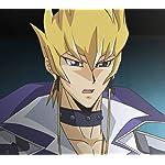 遊☆戯☆王5D's Android(960×854)待ち受け ジャック・アトラス