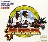 BREDREN(DVD付)