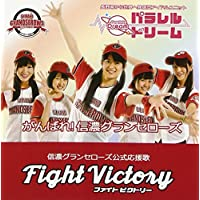 Fight Victory