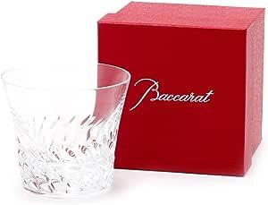 Baccarat バカラ グラス グローリア タンブラー コップ 2016 2809158