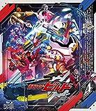 仮面ライダービルド Blu-ray COLLECTION 4[Blu-ray/ブルーレイ]