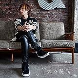 DJCD「谷山紀章のMr.Tambourine Man〜大器晩成〜」