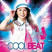 Cool Beat