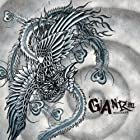 GIANIZM [通常盤 CD ONLY]()