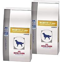 ロイヤルカナン 療法食 消化器サポート 低脂肪 ドライ 犬用 3kg×2個