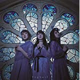 【Amazon.co.jp限定】ごまかし/うつろい(初回生産限定盤)(DVD付)(メガジャケ付)